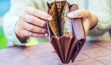 À 70 ans, un tiers des assurés n'ont pas liquidé tous leurs droits à la retraite
