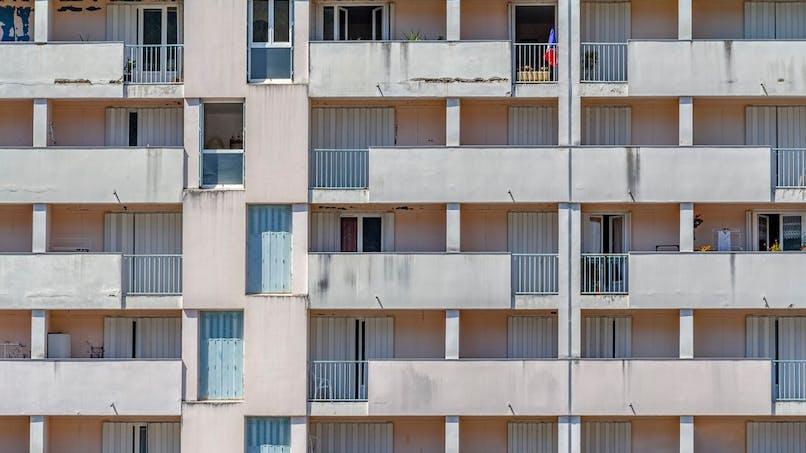 Marchands de sommeil : un numéro de téléphone pour dénoncer le logement indigne