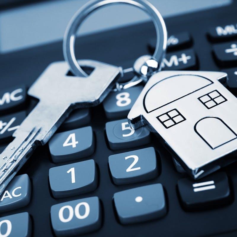 Sous-location : les loyers perçus illégalement doivent être remboursés