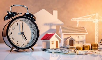 Taxe foncière : vous avez jusqu'au 15 ou jusqu'au 20 octobre pour la payer