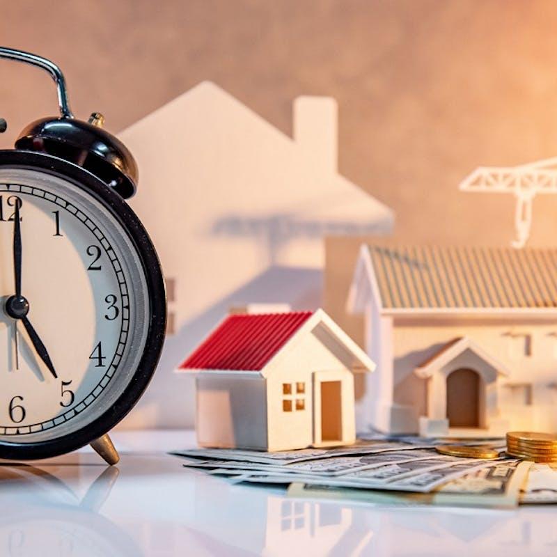 Taxe foncière : quelle est la date limite de paiement ?