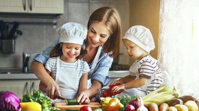 7 idées reçues sur la pension alimentaire