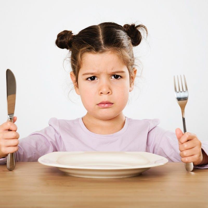 Frais de cantine impayés : est-il légal de priver un enfant de repas ?