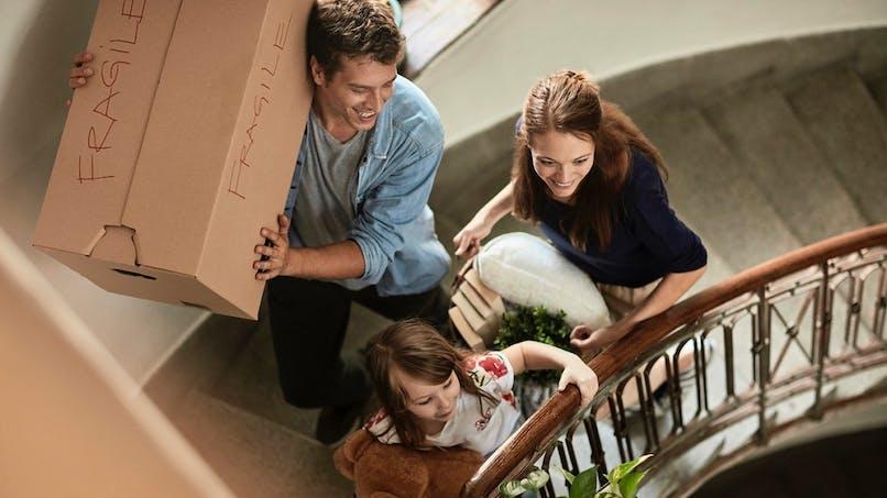 Logement : trois nouvelles aides pour les ménages modestes