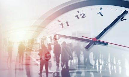 Passer à temps partiel, quelles conséquences ?