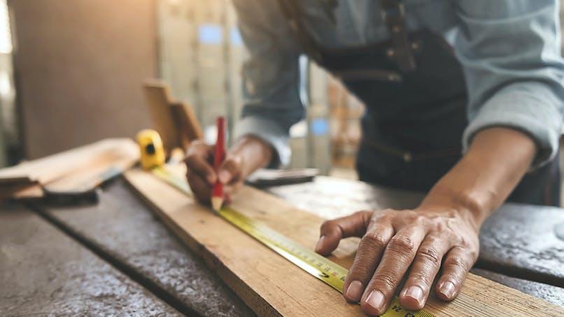 Pôle emploi avertit les chômeurs sur les nouvelles règles du rechargement