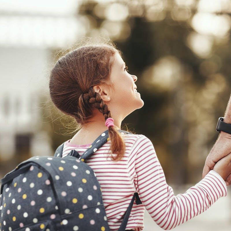 Télétravail : avantages et inconvénients