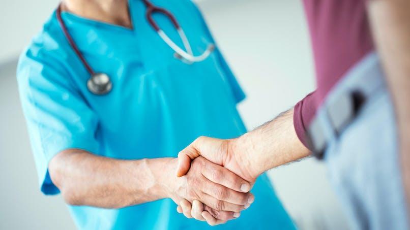 Qu'est-ce que l'aide médicale de l'Etat ?