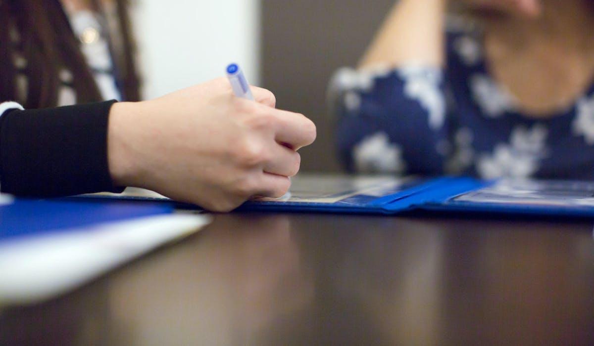 Un accord de l'employeur est indispensable pour pouvoir télétravailler.