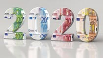 Retraites, AAH, RSA : comment les prestations sociales vont être revalorisées en 2020