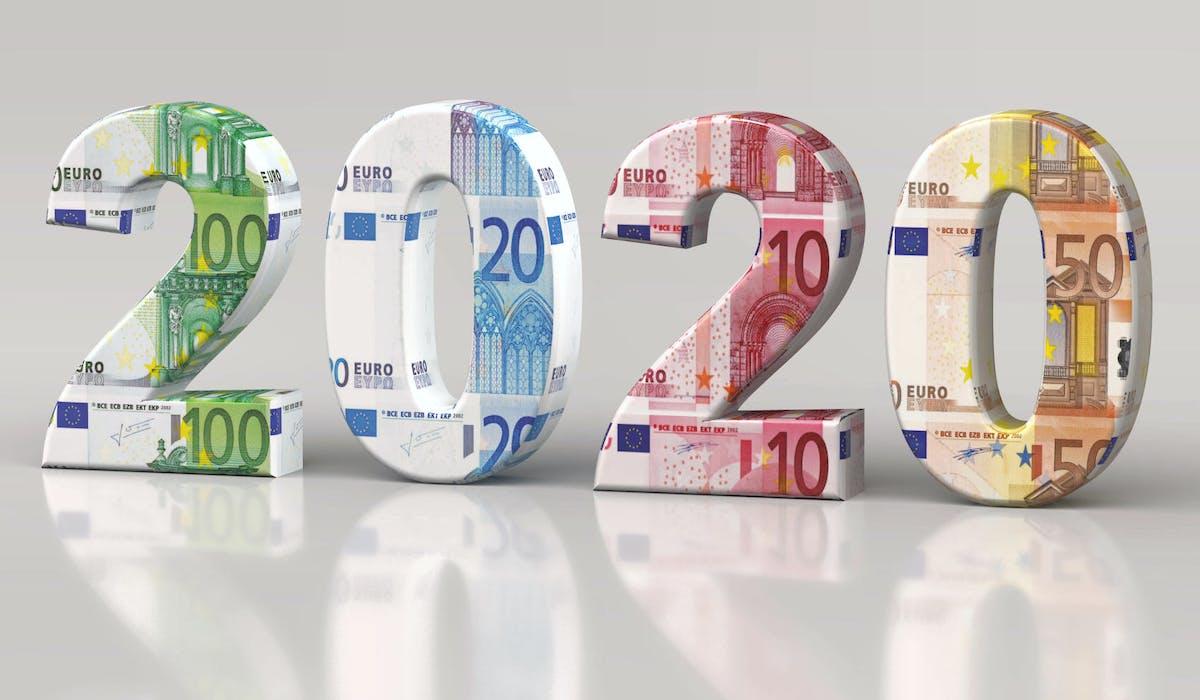 Les prestations sociales vont progresser en 2020.