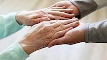Proches aidants : un congé indemnisé pour les salariés, les indépendants et les agents publics