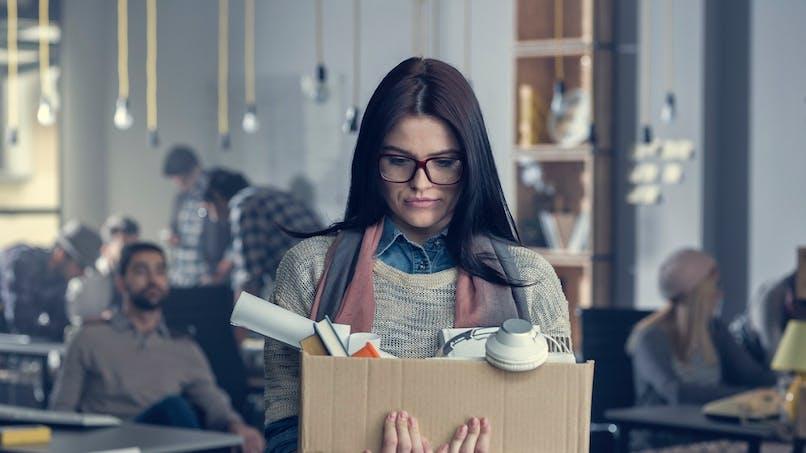 Salaire : un salarié qui dissimule un trop-perçu peut être licencié pour faute grave