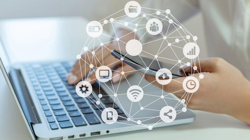 Cybersécurité : 8 réflexes pour naviguer sur Internet en toute sécurité