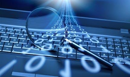 Collecte de données sur les réseaux sociaux par le fisc : des risques pour votre vie privée