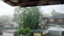 Évacuation des eaux de pluie : des règles à respecter