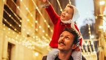 Parents divorcés : quelles sont les règles pendant les vacances ?