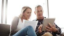 Taxe d'habitation : allez-vous être remboursé d'un trop-perçu ?