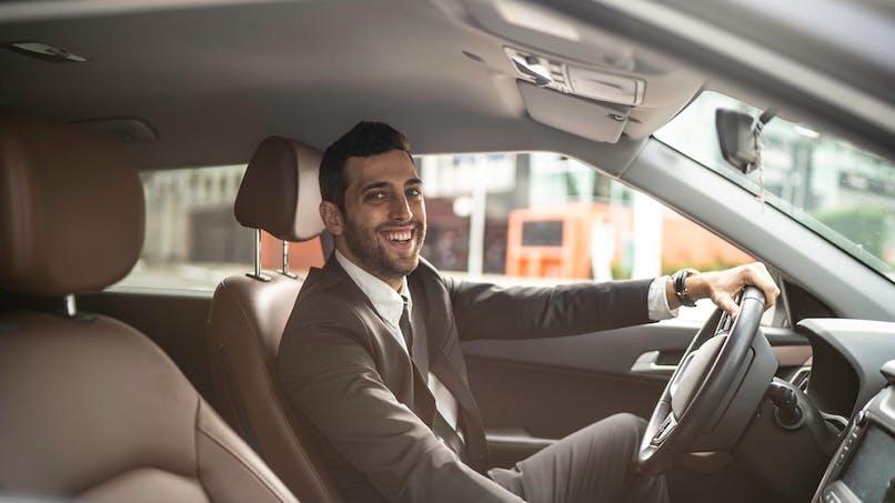 VTC : fin de la validité des cartes de conducteurs non sécurisées