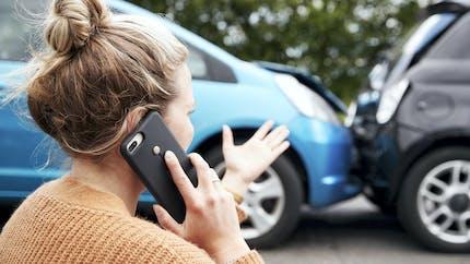 Quels sont les comportements dangereux les plus répandus sur les routes ?