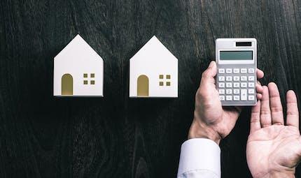 La taxe foncière a bondi de 34,7 % en dix ans