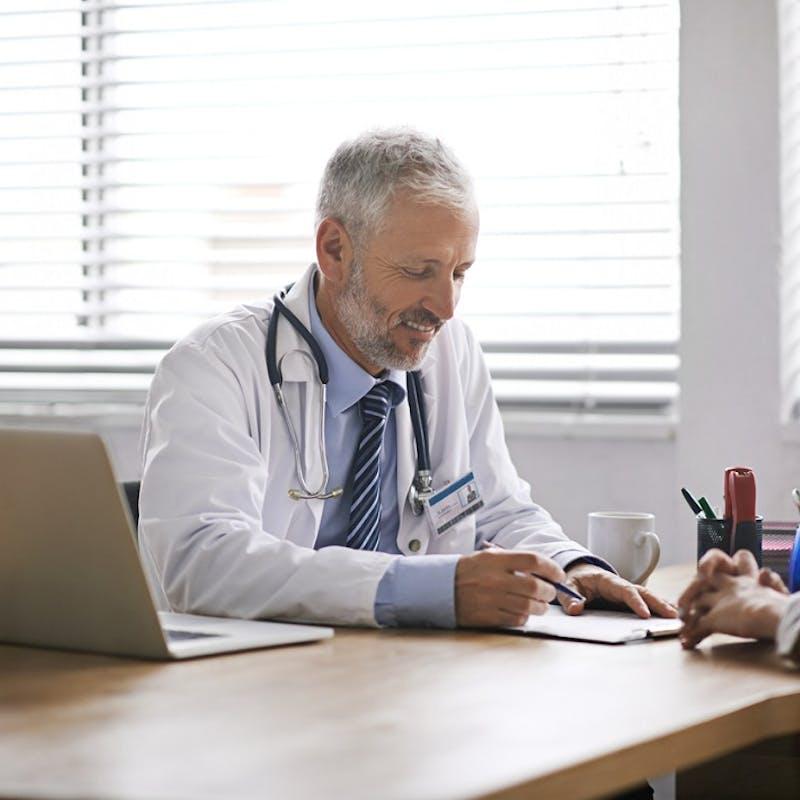 Complémentaire santé solidaire : qui pourra en bénéficier ?