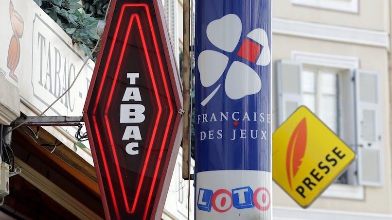 Privatisation de la Française des jeux : comment acheter des actions ?