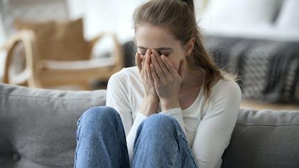 Que prévoit la proposition de loi contre les violences conjugales ?
