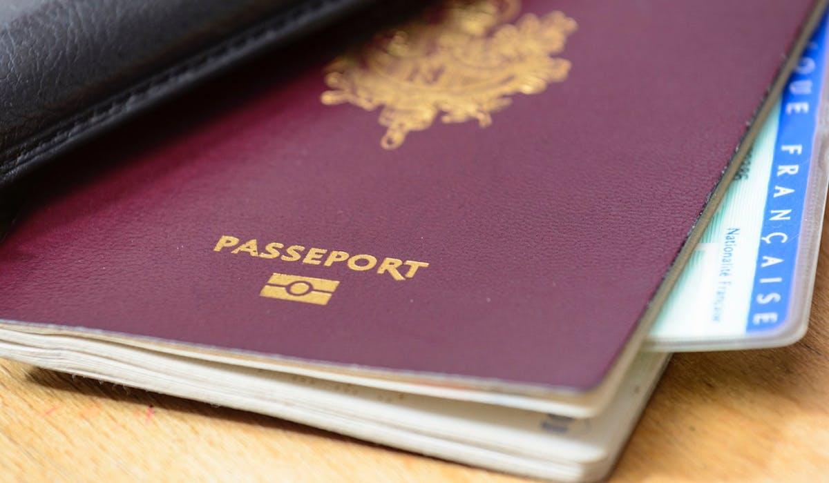 carte d identité urgence Carte d'identité de plus de dix ans : comment la renouveler de