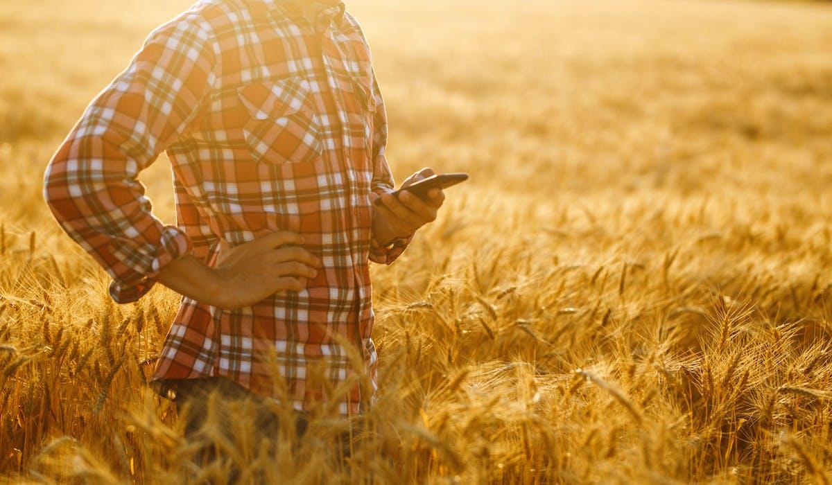 L'Arcep a publié mardi une enquête sur la qualité des services mobiles.