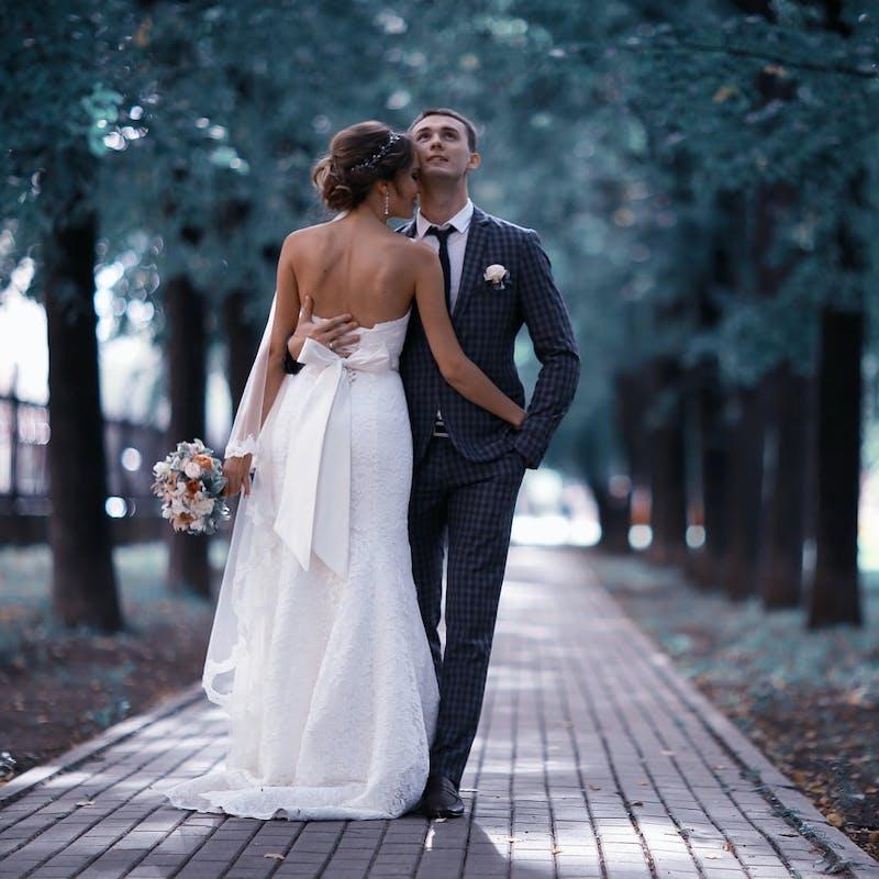 Mariage : papiers et formalités