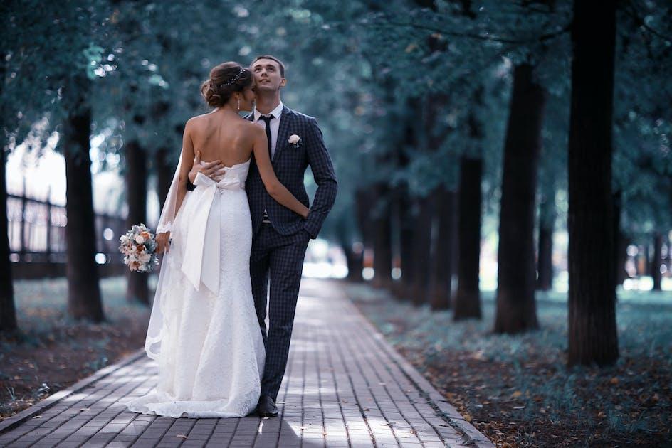 avantages de sortir avec une personne mariée
