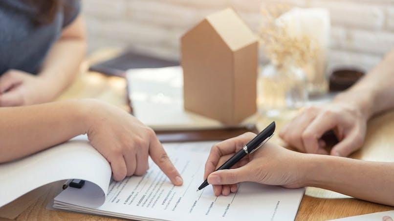 Assurance emprunteur : bientôt mieux informé sur le droit de résiliation annuelle ?