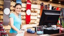 Contrats saisonniers : pour quels métiers les employeurs recrutent ?