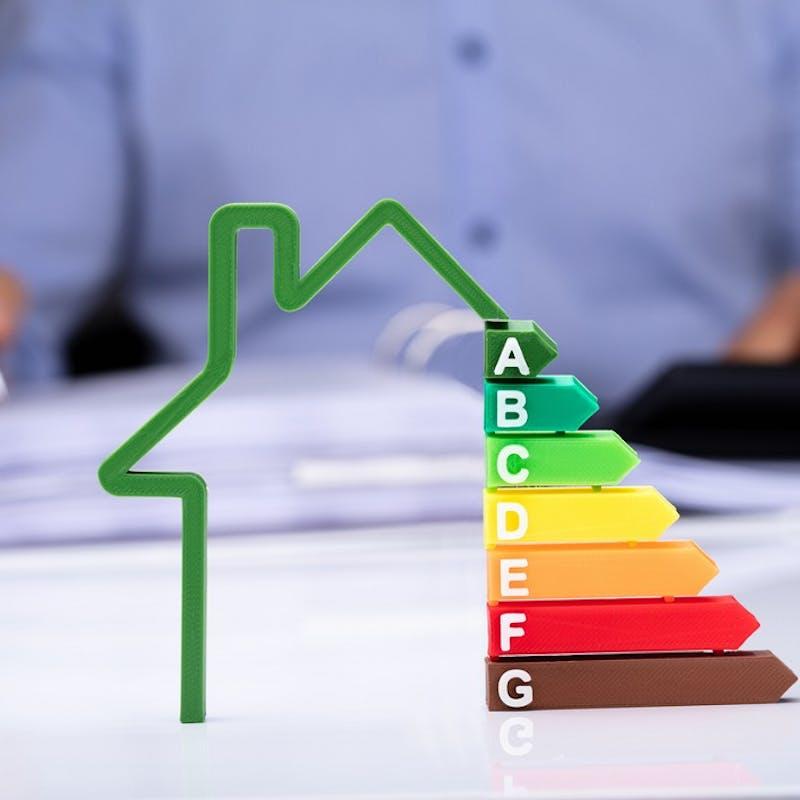 Diagnostics immobiliers et location : les devoirs des bailleurs