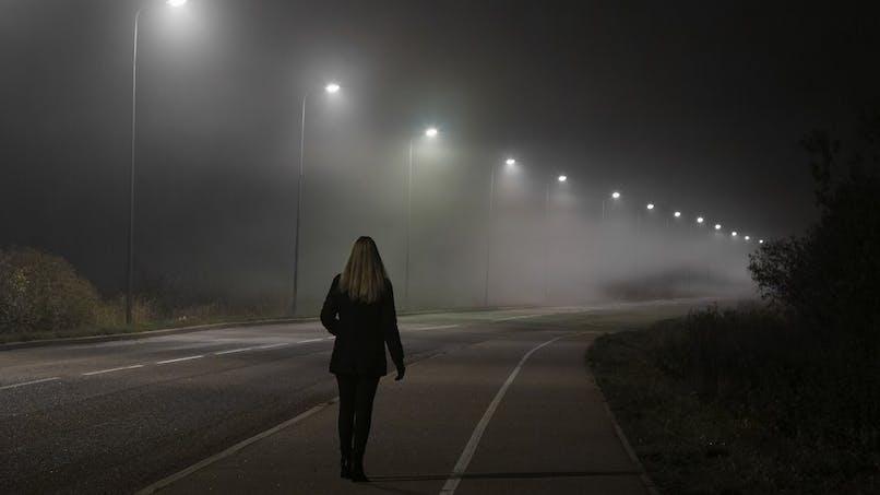 Passage à l'heure d'hiver : les comportements à adopter pour éviter les accidents de la route