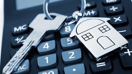 Renouvellement de bail et augmentation de loyer : quelle hausse possible ?
