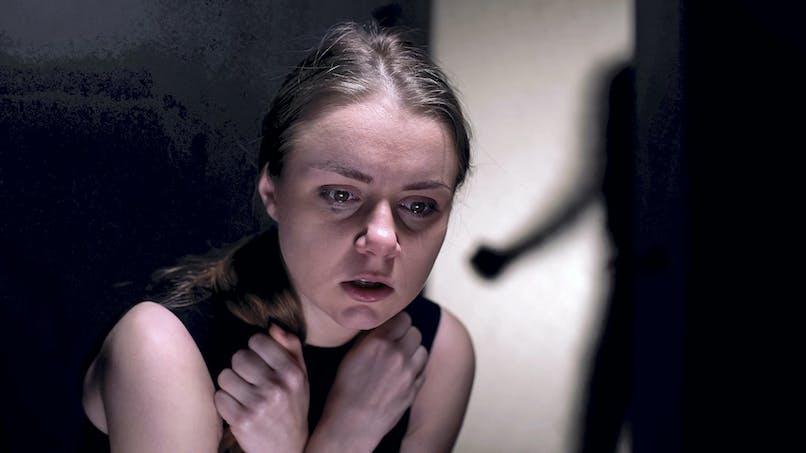 Des propositions contre les violences conjugales