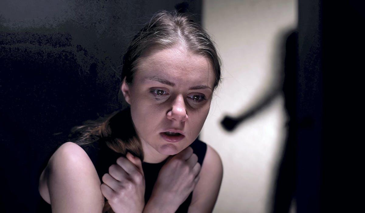 Le Grenelle des violences conjugales a commencé le 3 septembre.