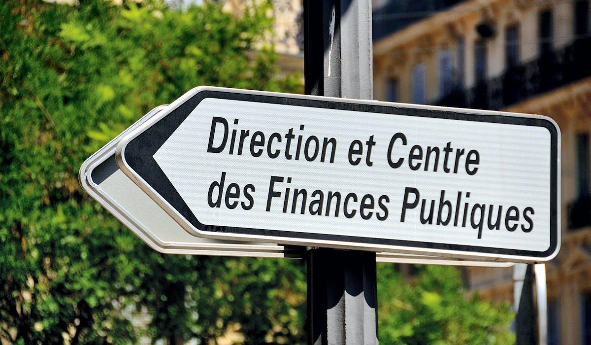 Le fisc impose plusieurs démarches à accomplir en novembre.