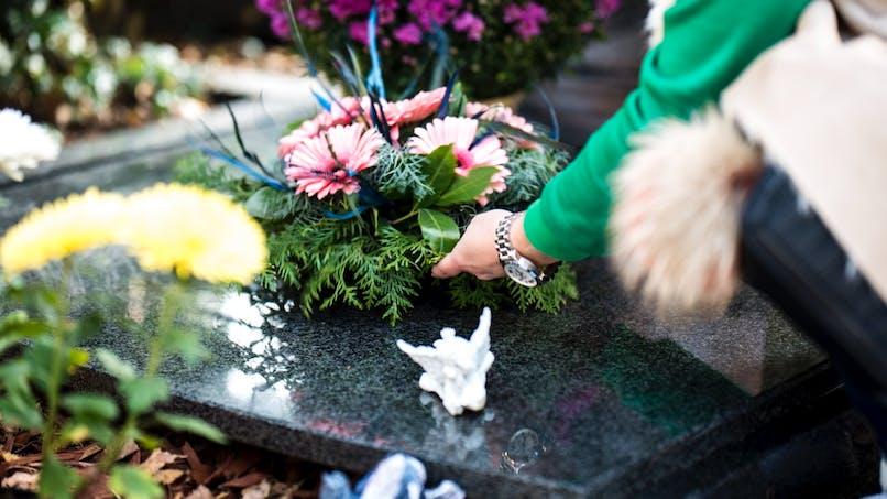 Pompes funèbres : les tarifs des obsèques sont de plus en plus élevés
