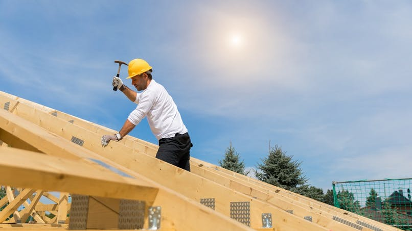 Construction de votre maison : devez-vous faire appel à un architecte ?