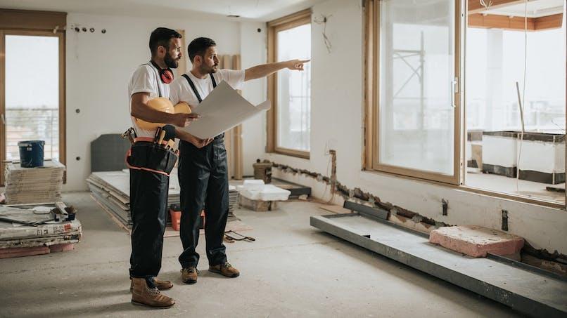 Projet de maison : à qui confier la construction ?