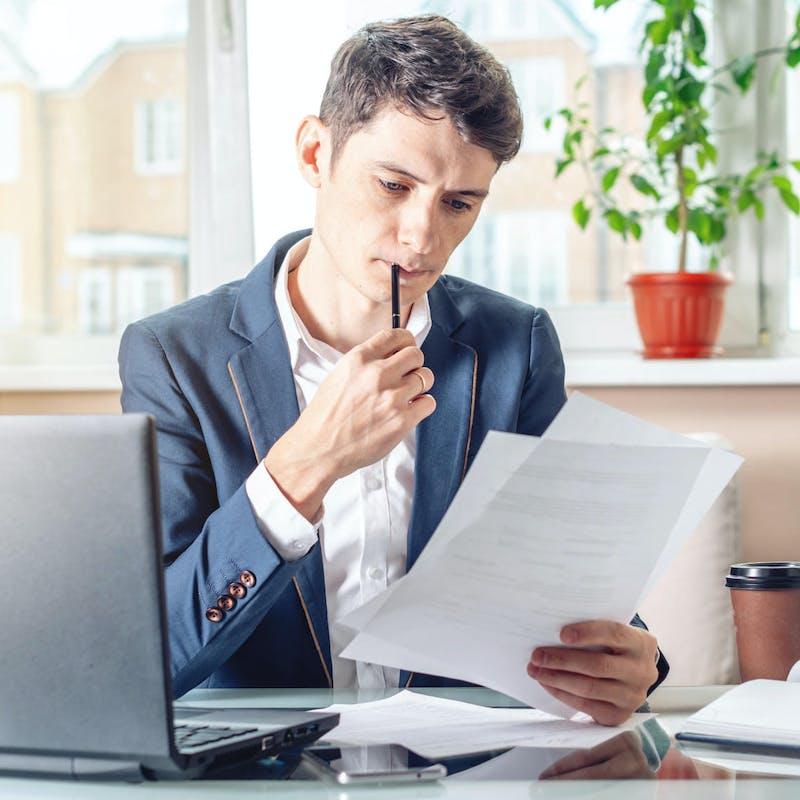 CDD courts : une taxe pour les limiter