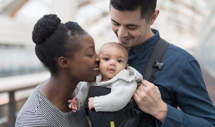Petite enfance : le gouvernement attend votre avis pour bâtir le parcours des 1000 jours