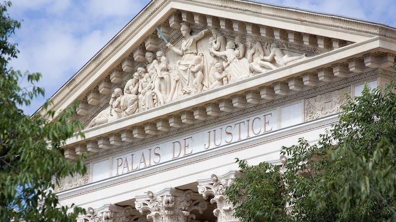 Qu'est-ce qu'un tribunal judiciaire?