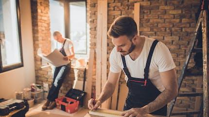 Faire construire sa maison : que doit mentionner le contrat ?