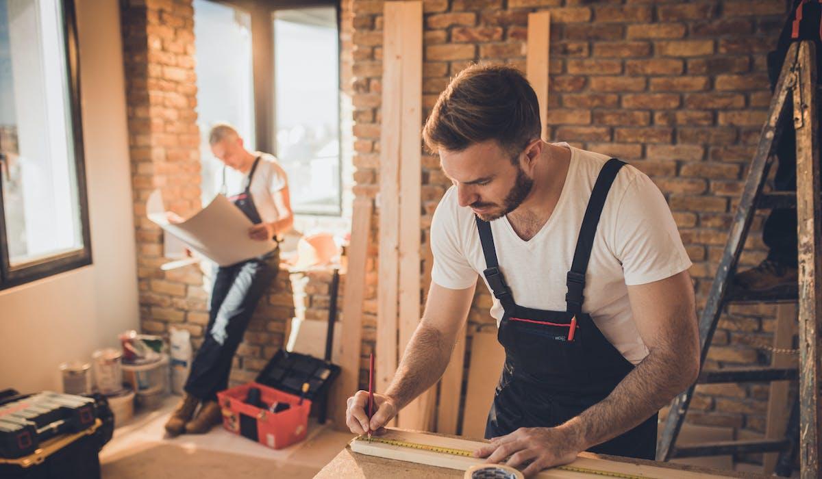 Maison Avec Travaux 77 faire construire sa maison : que doit mentionner le contrat