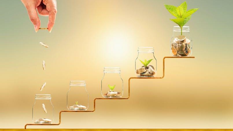 La procédure d'ouverture des livrets d'épargne populaire va être simplifiée