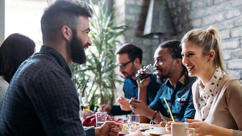 Tickets-restaurant : bientôt indexés sur la hausse des prix